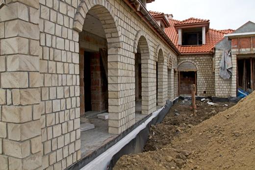 klasztor_budowa_1