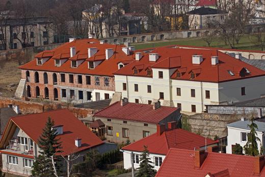 klasztor_budowa_2